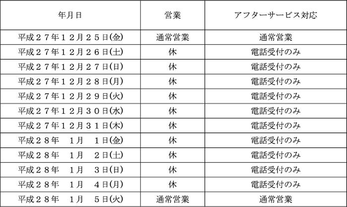 20151215_TOUKI.png